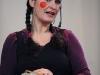 Kerstvoorstelling '09 in Harlingen